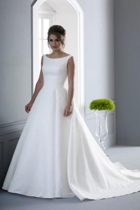 The Finer Detail Bridesmaids Dresses Glasgow Bridal Accessories
