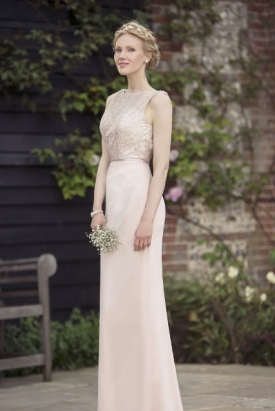 The finer detail bridesmaids dresses glasgowbridal accessories tbm102 dessy 2945 sv8918 tbm694 junglespirit Images
